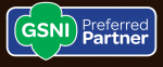 GSNIPreferred_Front