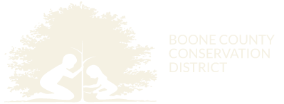 Boone County Conservation District