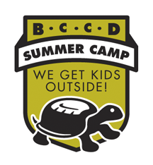 bccd summer camp logo